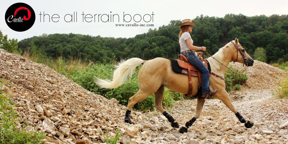 all-terrain2