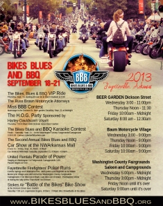 schedule-poster72